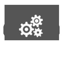 vSure API for software developers to implement visa checks in their platform